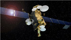Airbus has Shipped SES-12 Highly Innovative Satellite to Launch Base