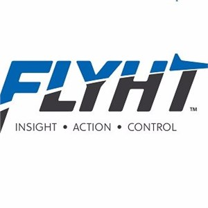 FLYHT Re-signs Loyal Customer to Five-Year Contract