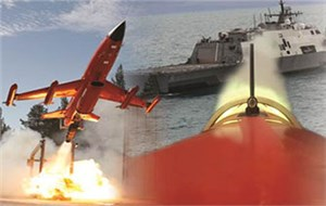 Kratos Awarded Unmanned Aerial Target Drone Systems Contract with $93.3 M Potential Value