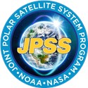 NASA Awards Options for Two Joint Polar Satellite System Spacecraft