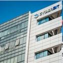 Elbit Subsidiary, Cyberbit, Raises $30 M From Claridge Israel