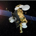 Airbus-Built SES-12 Dual-Mission Satellite Successfully Launched