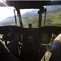 Australian Army Extends Contract With Rockwell Collins for Avionics Support on CH-47F Chinooks