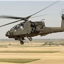 India - Support for Direct Commercial Sale of AH-64E Apache Helicopters