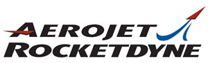 Office of Naval Research Awards Aerojet Rocketdyne Contract to Develop Advanced Torpedo Propulsion System