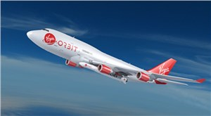 Virgin Orbit's LauncherOne to Join Spaceflight's Growing Portfolio of Launch Vehicles for Small Satellite Rideshare