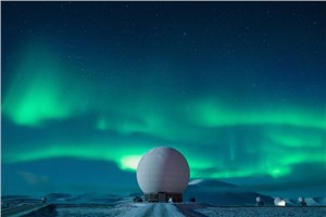 Raytheon Gets $59 M for New Work on Polar Satellite Ground System