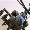 LONGBOW LLC Awarded $170 M in Orders for Apache AH-64E Fire Control Radar Systems