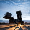 Sweden Signs Agreement With US Government for Patriot Air and Missile Defense System