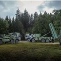 Lockheed Martin and MBDA Deutschland Receive Second Request for Proposal to Develop TLVS for Germany