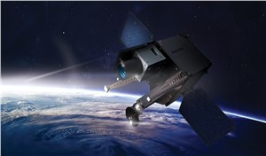 Boeing to Acquire Millennium Space Systems, provider of agile, flight-proven small-satellite solutions