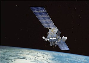Kratos Completes Second Milestone in Critical Deployment Study for Air Force Satellite Enterprise Ground Services