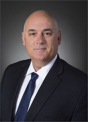 RTN Appoints Roy Azevedo President, Space and Airborne Systems