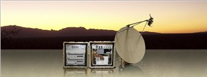 Comtech Telecommunications Receives $1.1 M Contract for Transportable Troposcatter Systems