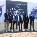 Rocket Lab Selects Wallops Flight Facility to build US Launch Site