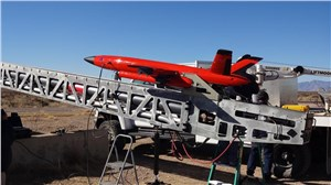 Kratos Receives $15.2 M in Unmanned Drone System Contract Awards