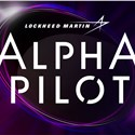 AlphaPilot AI Innovation Challenge Flies North to Canada