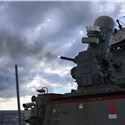 A More Lethal Surface Force: ABESG Warships Complete First East Coast CRUDES SWATT