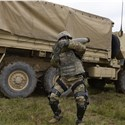 LM Secures US Army Exoskeleton Development Agreement