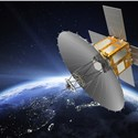 Thales Alenia Space Will Support KAI for the Development of a Constellation of Earth Observation Radar Satellites