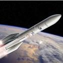 Ariane 6 on the Way to Flight