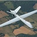 GA-ASI Builds Industrial Collaboration Team in Belgium for MQ-9B SkyGuardian