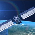 Registration Opens for 4th Annual MilSatCom USA Conference, returning to Virginia, USA this June