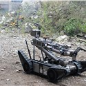 Flir to Advance its Unmanned Solutions Strategy With the Acquisition of Endeavor Robotics