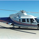 Sikorsky's AAG and BLADE Announce Agreement for On-Demand Urban Mobility Option in New York City Using Sikorsky S-76 Helicopter