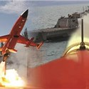 Kratos Receives $14 M in Unmanned Aerial Drone System Contract Awards