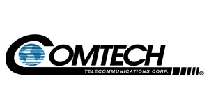 Comtech Receives $1.8 M Delivery Order for Satellite Earth Station Equipment