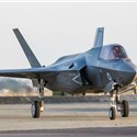 NGC Welcomes Selection of UK for 2nd Major Assignment to Provide Global F-35 Avionics and Aircraft Component Repair Services