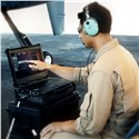 GA-ASI Demos SATCOM Launch & Recovery for MQ-9B Using Expeditionary Command & Control XC2