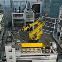 700,000 Submunitions Demilitarized by Sandia-designed Robotics System
