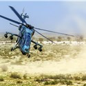Hindustan Aeronautics places order with Thales for 2.75-inch rocket launchers to equip Indian armed forces