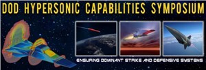 DoD Hypersonic Capabilities Symposium
