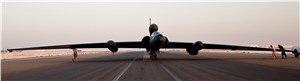 Raytheon Developing New Version of Advanced Synthetic Aperture Radar for U-2 Aircraft