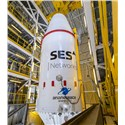 Arianespace's Latest Soyuz Mission Carrying O3b Constellation Satellites is Approved for Liftoff