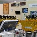 SES's O3b MEO Satellites Successfully in Orbit