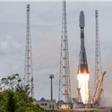 Mission accomplished: Arianespace's latest Soyuz success marks completion of the initial O3b satellite constellation