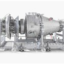 Revolutionary new engine could fly at Mach 25