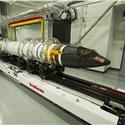 Japan - Standard Missile (SM)-3 Block IB