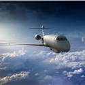 L3 to Deliver EW Aircraft to Australia With Next-Generation Capability
