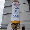 Rocket Break-up Provides Rare Chance to Test Debris Formation