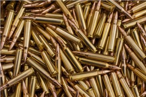 US Army Places $194 M Order for Lake City-Produced Small-Caliber Ammunition