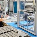 Kaman Announces Joint Programmable Fuze Order