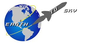 Space Launch Startup Earth to Sky Announces Launch Services Agreement with Delta Satellite Solutions