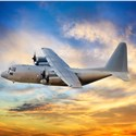 L3 Introduces Production-Ready C-130 Avionics Modernization Solution for International C-130 Platforms