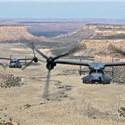 Raytheon Testing AI to Improve CV-22 Maintenance Planning