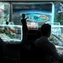 LM Team Enhances Command and Control for Ballistic Missile Defense